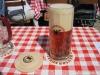 20120501_altstadthof_maibock_der_erste
