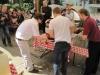 20120501_altstadthof_maibock_zapfen