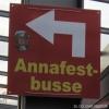 201207_annafestbusse