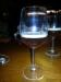 pyraserherzblutglas