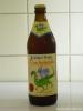 schuebel-braeu-drachenseidla