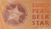 european_beer_star_titel