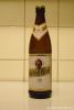 berliner-kindl-pils-flasche