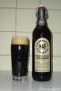 schwarzbier-vom-altstadthof