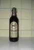 eine-flasche-schwarzbier