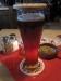 20130126_altstadthof_rote_weisse_mit_kerzenlicht