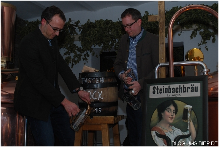 20130218_steinbach_05