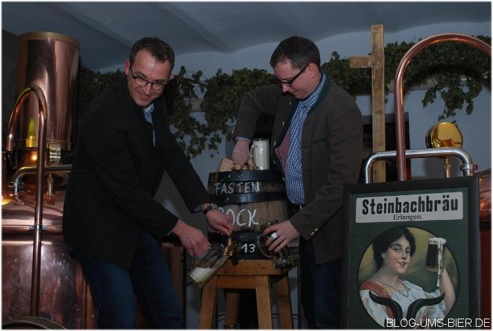 20130218_steinbach_06