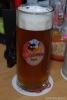 20130218_steinbach_11