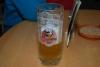 20130218_steinbach_09