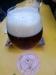 kreuzbergerwhiskeybock