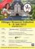 brauereivolksfest_plakat