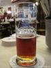 20131011_schumacher_1838er_getrunken