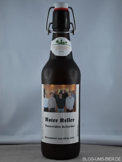 keller_flasche_ganz