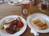 boandl_english_breakfast