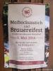 20140501_alstadthof_maibock_plakat