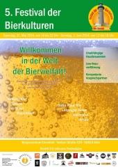 bierfestival-poster-2014-klein
