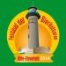 bierfestival-poster-2014-logo