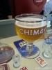ChimayDoree