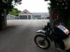 ChimayBrauerei