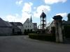 RochefortKloster