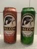 FalconKorvpilsnerHusmanslager