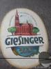 GiesingerLogo