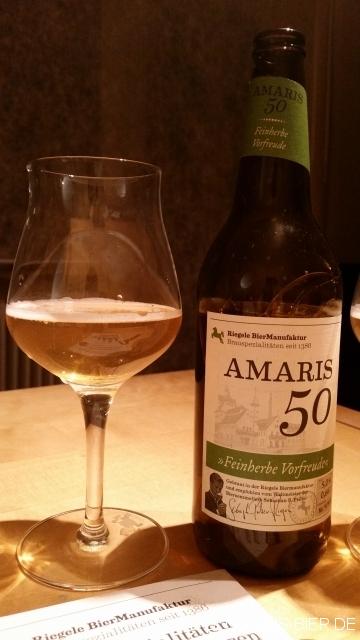 RiegeleAmaris50
