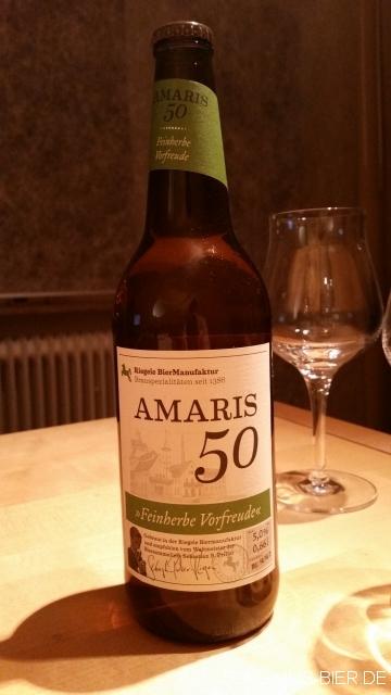 RiegeleAmaris50Flasche