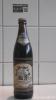 Herrnbräu 1516 Jubiläums Sud Flasche