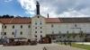Klosterhof Aldersbach, ehemalige Klosterbrauerei