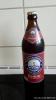 Veldesteiner Rotbier Flasche