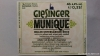 Giesinger Munique Etikett