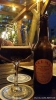 Weyermann Double Imperial Black IPA