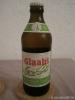 Grie_Soss_ganz_Flasch