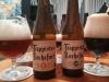 Trappistes Rochefort - Bier 6 & 10