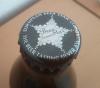 BeerStar Deckel