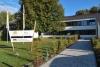 Hopfenforschungszentrum Hüll