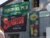 beamish_festival.jpg
