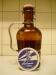 seelmann-bier-aus-dem-syphon