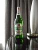 eine-flasche-tsingtao-lager