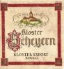 kloster-scheyern-export-dunkel-label-vorn.jpg