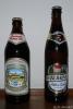 Reutberger und Maxlrainer Export - Flaschen