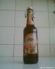 veldensteinerzwickl-flasche.jpg