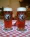 2-rote-biere.jpg