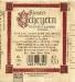 kloster-scheyern-dunkel-label-back.jpg