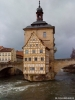 bamberg-rathaus.jpg
