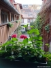 weissbierhaus-innenhof-vom-balkon.jpg