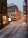 bamberg-wintermarchen.jpg