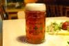 eggolsheim_schwarzes_kreuz_bier.jpg